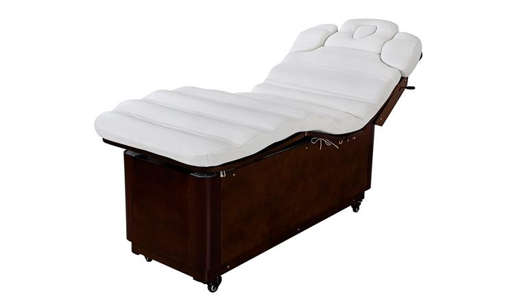 gama alta masaje gran culo